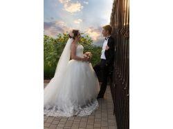 Свадьба фото фото 2