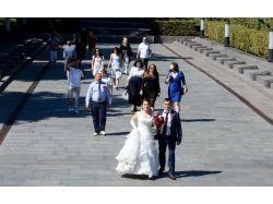 Свадьба фото фото 3