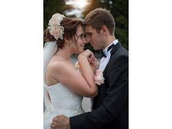 Свадьба фото фото 4
