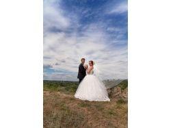 Свадьба фото фото 5