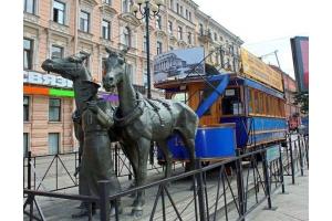Гужевой транспорт картинки
