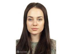 На паспорт фото