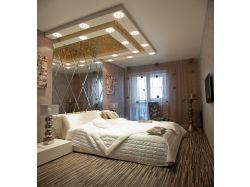 Интерьер фото спальни