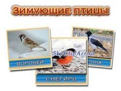 Перелетные птицы картинки с названиями для детей