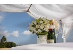 Картинки свадьба