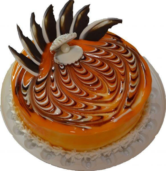 руси торт замок любви в саратове фото это изображение