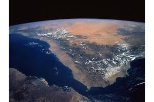 Смотреть картинки космоса