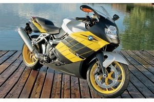 Спортивные мотоциклы картинки