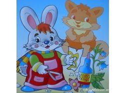 Картинки фруктов для детей цветные