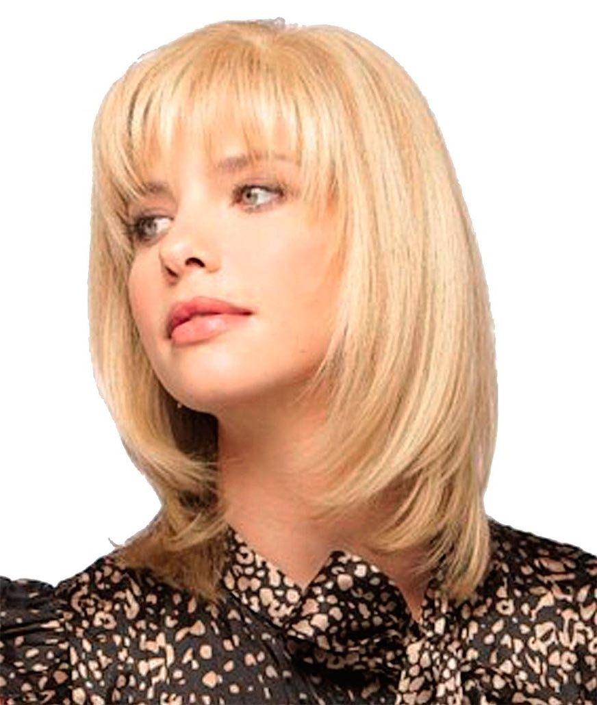 Модная прическа блондинок боб поклонницы коротких женских стрижек будут рады узнать о том, что в моду снова входит стрижка боб, подходящая для блондинок и брюнеток.