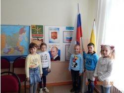 Картинки дети в детском саду