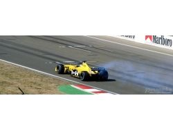 Формула 1 гонки