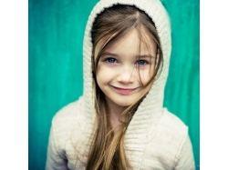 Дети картинки красивые дети
