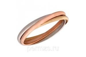 Обручальное кольцо вера надежда любовь
