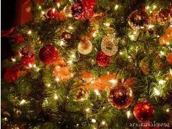 Картинки про новый год