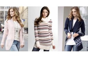 Красивые картинки одежды