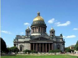 Исаакиевский собор в санкт петербурге фото