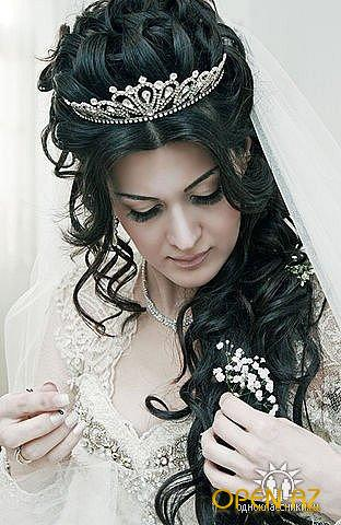 Кавказских девушек фото красивые
