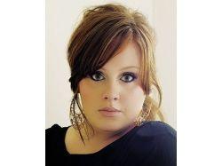 Адель певица фото