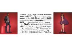 Мировые бренды логотипы