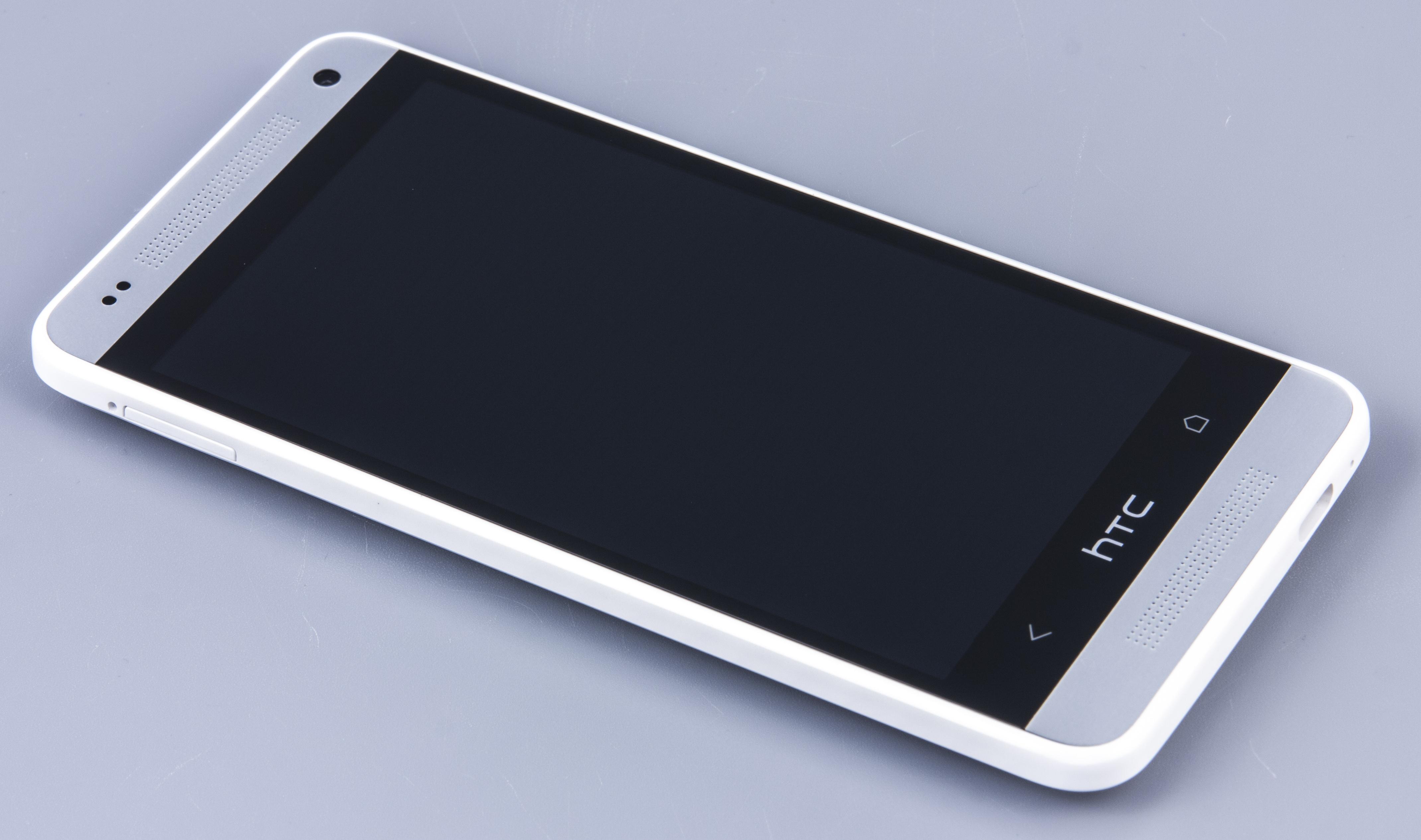 картинки телефона сенсорного большого что всех