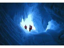Самые красивые картинки зима