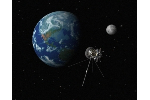 Картинки на рабочий стол планета земля