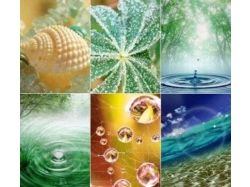 Картинки на телефон красивые природа скачать бесплатно