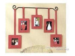 Рамки для фото на стену фото