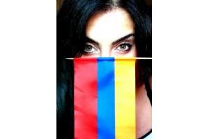 Армянские картинки