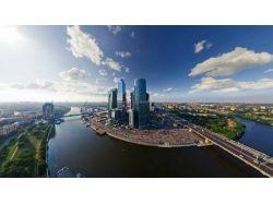Москва картинки фото