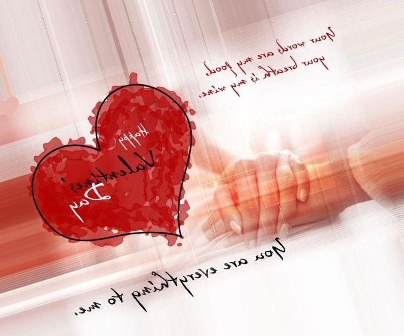 Надписи на открытках о любви к мужчине