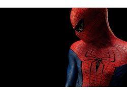 Картинки новый человек паук