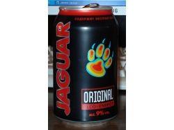 ягуар напиток фото