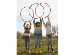 Картинки о спорте для детей детского сада