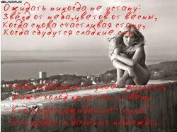Фото картинки про любовь 5
