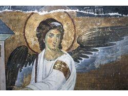 Ангелы фото картинки красивые