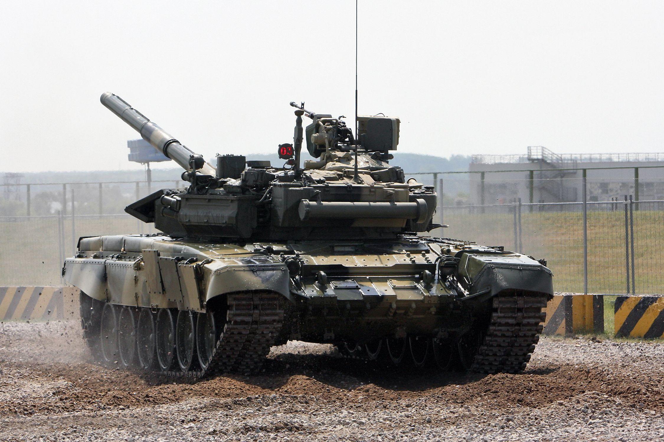 тех пор, современные танки мира 2016 происшествий Сыктывкаре данным