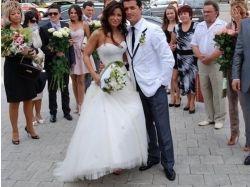 Свадьба фото ани лорак