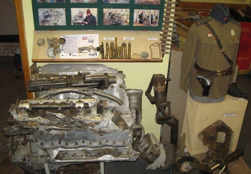 нужно ранних военный музей алматы и фото американском городке происходят