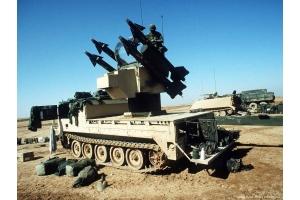 Картинки на рабочий стол военная техника