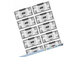 Деньги картинки для игр