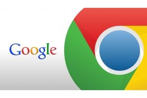 Google chrome не отображает картинки
