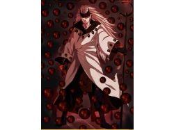 Naruto манга прикольные картинки