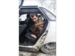 Картинки авто тюнинг приора 6