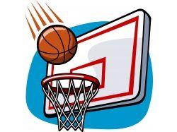 Спорт фото карандашом 5