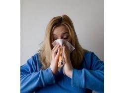 Картинки профилактика гриппа 5