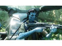 Аватар фото из фильма 3