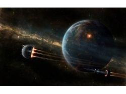 Картинки ракета 6