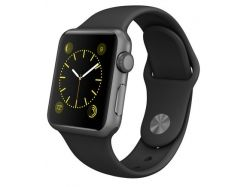 Apple watch фото 4